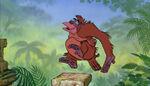 Jungle-book-disneyscreencaps.com-3918