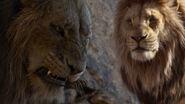 Lionking2019-animationscreencaps.com-878