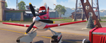 Planes-Fire-and-Rescue-33
