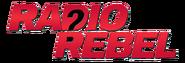 Radio-rebel-logo