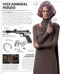 Star-wars-last-jedi-visual-dictionary-vice-admiral-holdo-interior-page