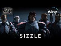 Star Wars - El Lote Malo - Adelanto Subtitulado - Disney+