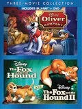 The-Fox-and-the-Hound-and-The-Fox-and-the-Hound-2-3-Movie-Collection-BD-Combo-art.jpg