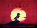 The-lion-king-a-quad-poster