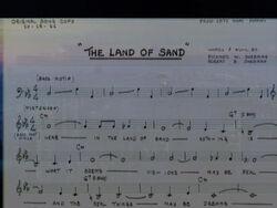 TheLandOfSand.jpg