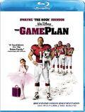 The Game Plan Blu-Ray.jpg