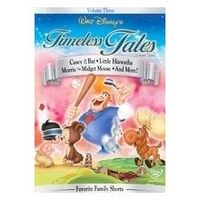 Timeless Tales Volume 3.jpg