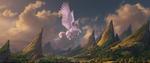 Winged Unicorn in Onward.jpg