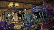 Wonderful-world-of-mickey-mouse-big-good-wolf-4.jpeg