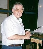 Isaac Schneider