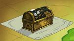 Anne or Beast - Calamity Box