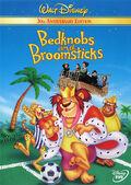 BedknobsAndBroomsticks 30thAnniversary DVD.jpg