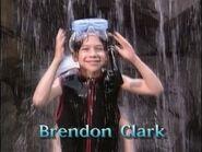 Brendon Clark