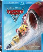 Cars3 Bluray.jpg
