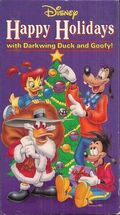 Darkwing and Goof Troop Xmas VHS.jpg
