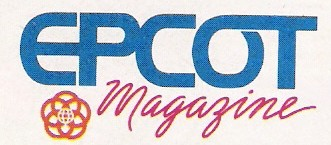 EPCOT Magazine