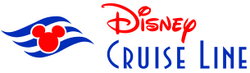 Disney Cruise Line.png