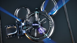 Disney Vault door sign.jpg