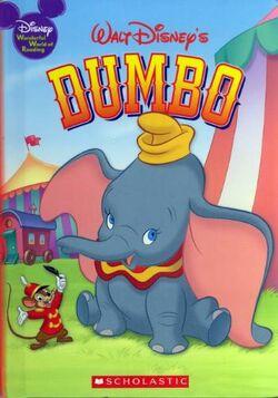 Dumbo wonderful world of reading 2.jpg