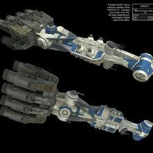 Fire Across the Galaxy Concept Art 21.jpg