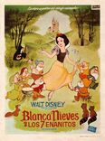 Full-snow-white-and-the-seven-dwarfs-poster-poster-Spanish-171677