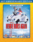 Herbie-Rides-Again-1974