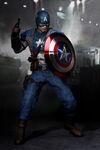 Hot-Toys-Captain-America-25-X2