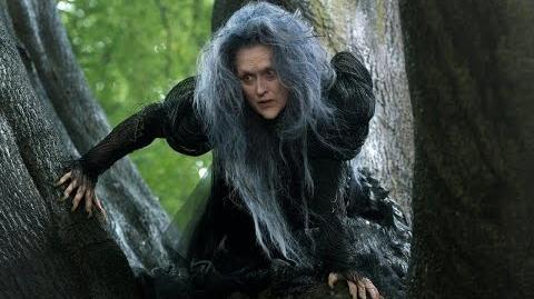 Into The Woods - suomeksi tekstitetty traileri - Elokuvateattereissa 1.4