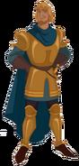 Kapteeni Phoebus
