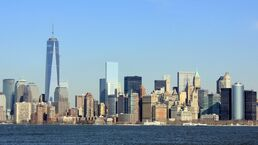 New York.jpeg