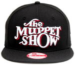 New era the muppet show logo cap 1