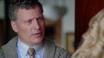 Once Upon a Time - 1x04 - The Price of Gold - Mitchell Herman