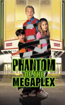 PhantomMegaplex.jpg