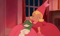 Princess-and-the-frog-disneyscreencaps.com-181