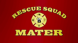 RescueSquadMater-logo.png