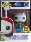 Sally-Glow-in-the-Dark