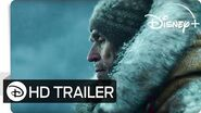 TOGO - Offizieller Trailer ab 24