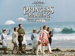 The Princess Diaries 2 Royal Engagement Promotional (61)