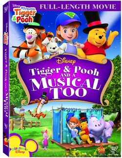 Tigger & Pooh and a Musical Too.jpg