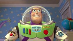 ToyStoryScreenshot1.png