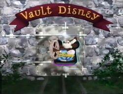 Vault Disney intro.jpg