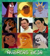 Walt-Disney-Animators-Andreas-Deja-walt-disney-characters-22959915-650-725