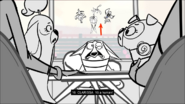 101DS MFD Storyboard 1