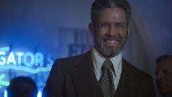 Agents of S.H.I.E.L.D. - 7x05 - A Trout in the Milk - Wilfred Malick.jpg