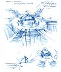 Airport design (83)