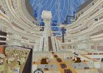Animated TVA - Loki EP1