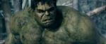 Avengers Age of Ultron 117