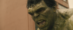 Avengers Age of Ultron 28