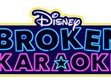 Broken Karaoke