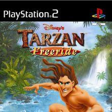 Disneys-tarzan-freeride-playstation-2.jpg